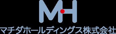 マチダホールディングス株式会社