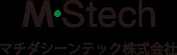 マチダシーンテック株式会社
